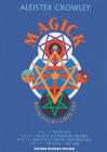 Magick: Book 4-Liber Aba Cover Image