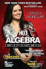 Hot X: Algebra Exposed! Cover Image