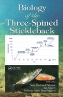 Biology of the Three-Spined Stickleback (CRC Marine Biology) Cover Image