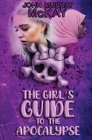 The Girl's Guide To The Apocalypse Cover Image