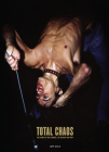 Total Chaos: The Story of the Stooges Cover Image