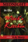 Midnight in the Witch's Kitchen Cover Image
