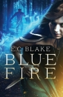 Blue Fire Cover Image