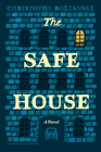 The Safe House Cover Image