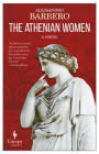 The Athenian Women Cover Image