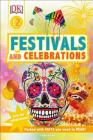 DK Readers L2 Festivals and Celebrations (DK Readers Level 2) Cover Image
