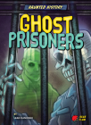 Ghost Prisoners Cover Image