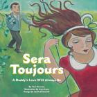 Sera Toujours Cover Image
