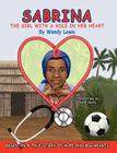 Sabrina, the Girl with a Hole in Her Heart Cover Image