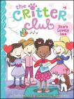 Ellie's Lovely Idea (The Critter Club #6) Cover Image