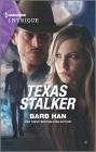 Texas Stalker Cover Image