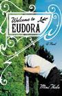 Welcome to Eudora Cover Image