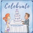 Celebrate Cover Image