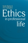 Ethics in Professional Life: Virtues for Health and Social Care Cover Image