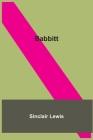 Babbitt Cover Image