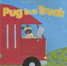 Pug in a Truck Cover Image