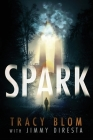 Spark Cover Image
