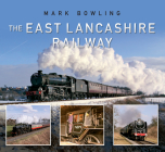 The East Lancashire Railway Cover Image