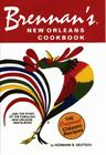 Brennan's New Orleans Cookbook: With the Story of the Fabulous New Orleans Restaurant Cover Image