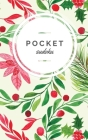 Pocket Sudoku: 158 Easy Sudoku Puzzles - Pocket Sudoku Puzzle Books - Sudoku Puzzle Books For Adults - Sudoku For Seniors - Travel Si Cover Image