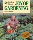 Joy of Gardening Cover Image