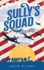 Sully's Squad Cover Image