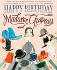 Happy Birthday, Madame Chapeau Cover Image