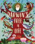 Darwin's Tree of Life Cover Image