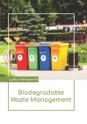 Biodegradable Waste Management Cover Image