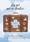 The Travel Girl Cover Image