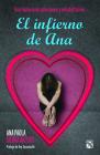 El Infierno de Ana Cover Image