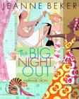 The Big Night Out Cover Image