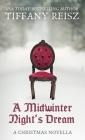 A Midwinter Night's Dream: A Christmas Novella (Original Sinners) Cover Image