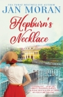 Hepburn's Necklace Cover Image
