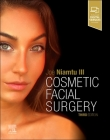 Cosmetic Facial Surgery Cover Image