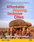 Affordable Housing: Inclusive Cities Cover Image