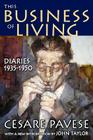 This Business of Living: Diaries 1935-1950 Cover Image