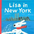 Lisa in New York Cover Image