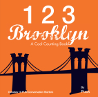 123 Brooklyn (Cool Counting Books) Cover Image