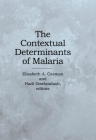 The Contextual Determinants of Malaria Cover Image