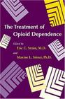 The Treatment of Opioid Dependence Cover Image