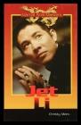 Jet Li Cover Image