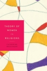 Theory of Women in Religions Cover Image