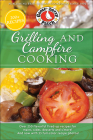 Grilling and Campfire Cooking (Everyday Cookbook Collection) Cover Image