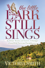 The Little Lark Still Sings: A True Story of Love, Change & an Old Tuscan Farmhouse Cover Image