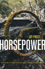Horsepower: Poems (Pitt Poetry Series) Cover Image
