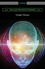 Thought Vibration Cover Image