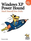 Windows XP Power Hound Cover Image