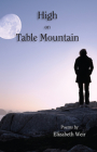 High on Table Mountain Cover Image