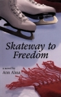 Skateway to Freedom Cover Image